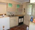Eastborough Kitchen Before