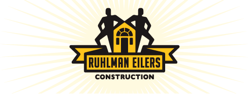 Ruhlman Eilers Construction
